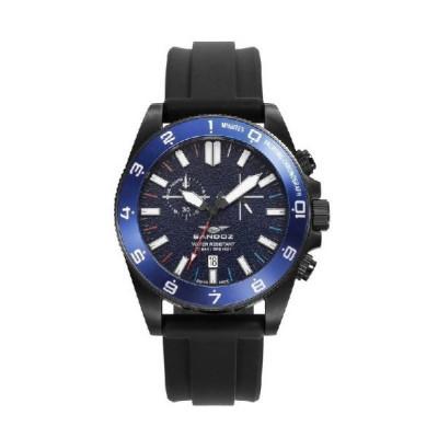 Reloj Sandoz Edición Limitada 81477-37