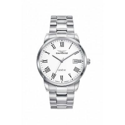Rellotge Sandoz Classic 81439-03