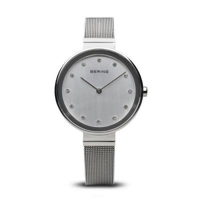 Reloj Bering Classic 12034-000