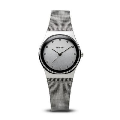 Reloj Bering Classic 12927-000