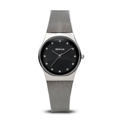 Reloj Bering Classic 12927-002