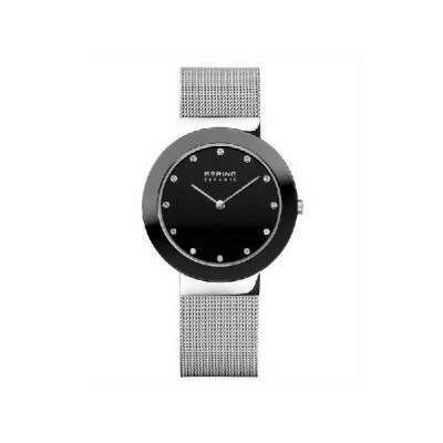 Reloj Bering Ceramic 11435-002