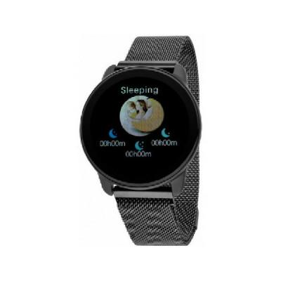 Reloj Inteligente Jazz Collection  Nowley Smart 21-033-0-4