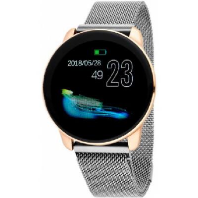 Reloj Inteligente Jazz Collection Nowley Smart 21-0033-0-2