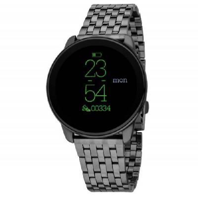 Reloj Inteligente Jazz Collection Nowley Smart 21-2031-0-3