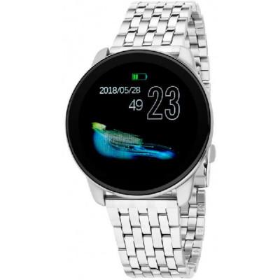 Reloj Inteligente Jazz Collection Nowley Smart 21-2031-0-1