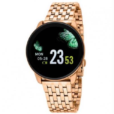 Reloj Inteligente Jazz Collection Nowley Smart 21-2031-0-2