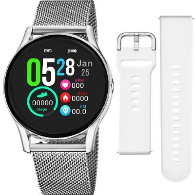 Reloj SmartTime Lotus Sra 50000/1