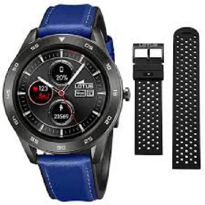 Reloj SmartTime Lotus Sr 50012/2