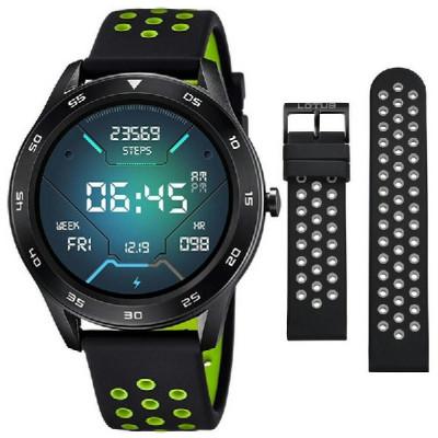 Reloj SmartTime Lotus Sr 50013/1