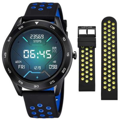 Reloj SmartTime Lotus Sr 50013/3