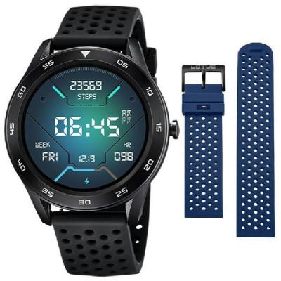 Reloj SmartTime Lotus Sr 50013/5