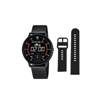 Reloj SmartTime Lotus Sr 50016/1