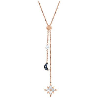 Collar Swarovski Symbolic 5494357