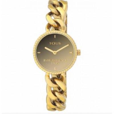 Rellotge Tous Daurat Minne
