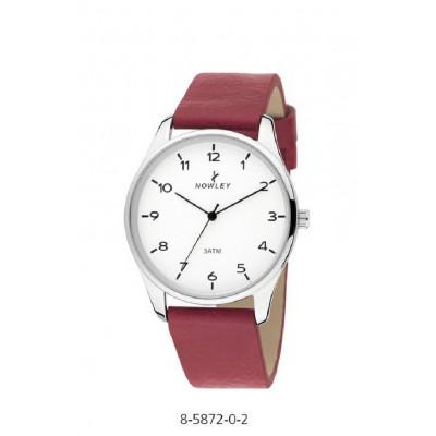 Rellotge Granat Nowley