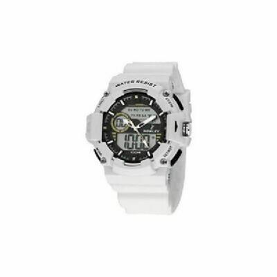 Rellotge Nowley Sr Digital Blanc