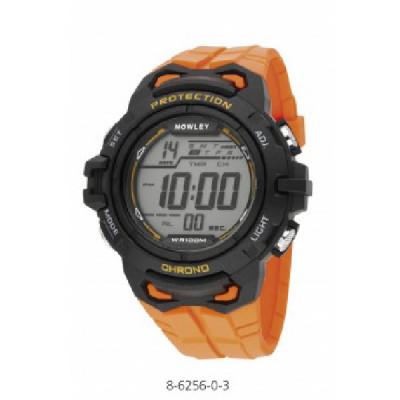 Rellotge Nowley Sr Racing Digital