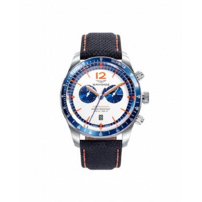 Rellotge Sandoz Racing 81503-04