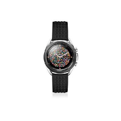 Reloj Smartwatch Samsung Tous Galaxy 3