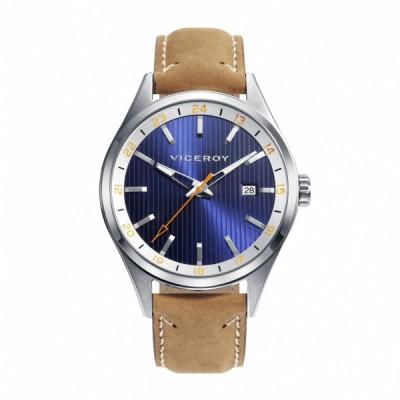 Rellotge Viceroy Beat