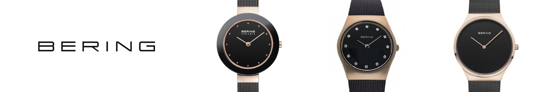 Rellotges Bering